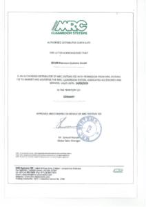 MRC_certificate